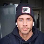 frankw651306's profile photo