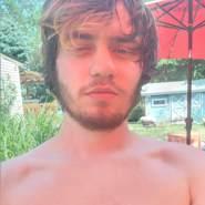 zackw92's profile photo