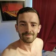 joshuac542381's profile photo