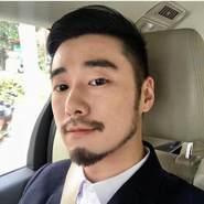 jiez462's profile photo