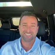 markf311785's profile photo