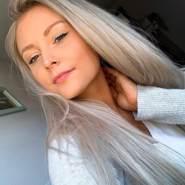 julia232267's profile photo