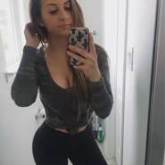 jenniferb465712's profile photo