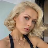 rosev081654's profile photo