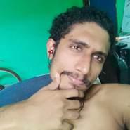 malithk957418's profile photo