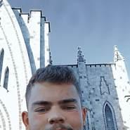 cesarm78993's profile photo