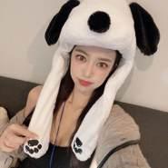 chingyuany's profile photo