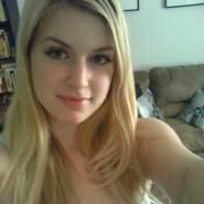 allicer217452's profile photo