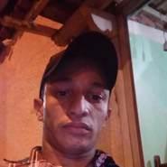 djairm896517's profile photo