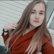 romasa480241's profile photo