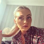 jannacecilia's profile photo