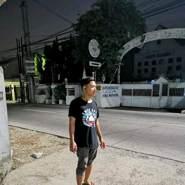 sukan05's profile photo