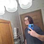xadams41's profile photo