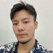 edilmap145160's profile photo