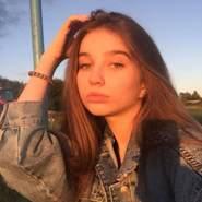 melisai339058's profile photo
