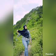 nissaa794613's profile photo