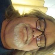 rickyl830578's profile photo