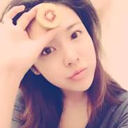 usersqicj801's profile photo