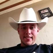 mathewb232102's profile photo