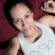 sandraw743757's profile photo