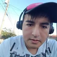 danieln655436's profile photo