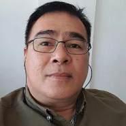 davidw774816's profile photo