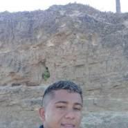 adenilsons121056's profile photo