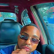 johnm235424's profile photo
