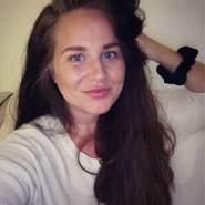 claram885405's profile photo