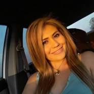 patriciac100094's profile photo