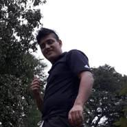 alexc765751's profile photo