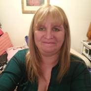 christianai856235's profile photo