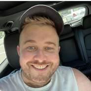 johnm716054's profile photo