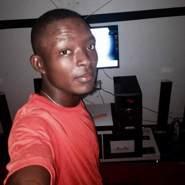 salisd301126's profile photo