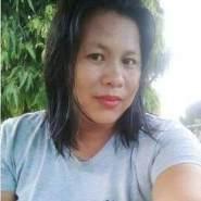 jean103202's profile photo