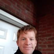 michaelf156016's profile photo