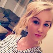 alyssa12309's profile photo