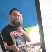 santiagov908055's profile photo