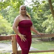 gloriaa769995's profile photo
