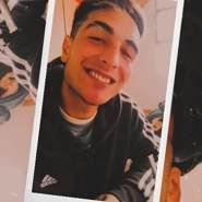 santiagob678967's profile photo