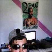 zdeneks140434's profile photo