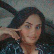 monicag304849's profile photo