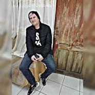 albad293939's profile photo