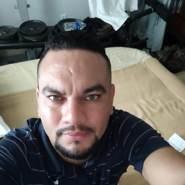 sergiocatalan's profile photo