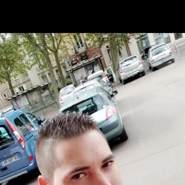 raphaelj208551's profile photo