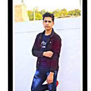 ayana416649's profile photo