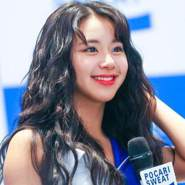minhd969449's profile photo