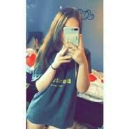 elisaa780868's profile photo