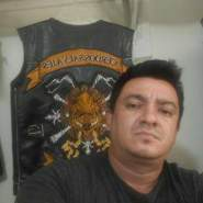 mauricios250823's profile photo
