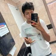 anibalg20645's profile photo